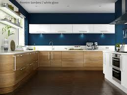fitted kitchen design ideas 17 best kitchen design images on contemporary unit