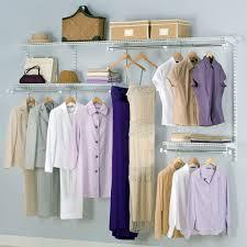 closet white wire shelves closet shelf organizers rubbermaid