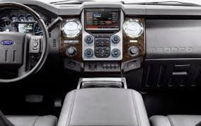 Ford Flex Interior Pictures 2018 Ford Flex Interior Photo New Cars Review And Photos