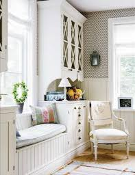 Shabby Chic Home Decor Ideas 55 Stunning Swedish Shabby Chic Design Ideas The Crafty Frugalista