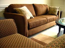 What Is The Best Upholstery Cleaner For Sofas Heaven U0027s Best Carpet Cleaning Upholstery Cleaning