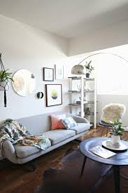 home interiors blog interior design u0026 consulting create your dream space with simply