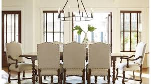 The Dining Room Monticello Wi Modern Illustration Of Cute Enjoyable Motor Pleasing Cute