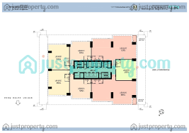 Business Floor Plans by Jumeirah Business Centre 4 Jcb4 Floor Plans Justproperty Com