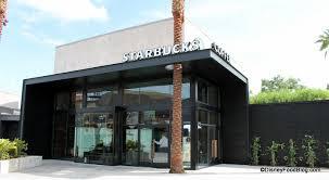 disney springs restaurants the disney food