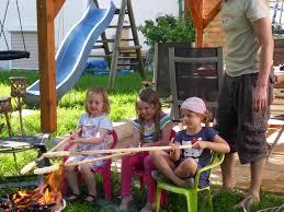 Bad Wurzach Therme Das Südliche Allgäu Urlaub Mit Kindern Im Allgäu