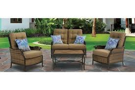 Outdoor Patio Furniture Miami Amazing Of Outdoor Furniture Miami Source Rental For