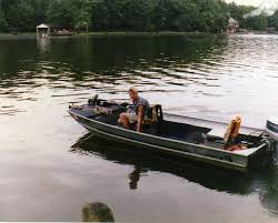 what was your first bass boat bass fishing texas fishing forum