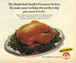 the history of america s favorite thanksgiving brands fortune