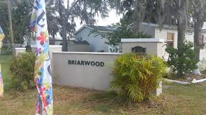 briarwood briarwood is happy to welcome new managers maggie and willie marrero