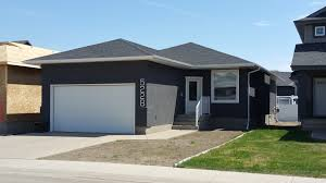 Houzz Home Design Inc Indeed by Cj Evans Home Designs Home Plans Addition U0026 Renovation Design