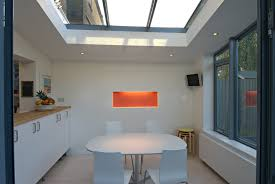 Making The Most Of Small Spaces How To Make The Most Out Of Smaller Rooms Apropos Conservatories