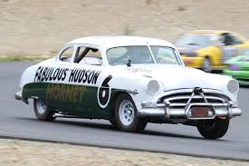 best limos in the world the greatest 24 hours of lemons cars of all time roadkill