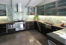 Modern Kitchen Cabinet Ideas Top 15 Stunning Kitchen Design Ideas And Their Costs U2013 Diy Home