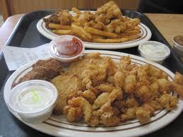 aligator cuisine creole cajun food near snellville