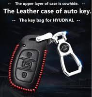 hyundai sonata 2011 accessories hyundai tucson ix35 accessories price comparison buy cheapest