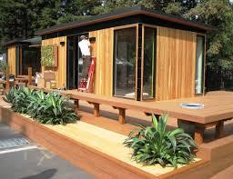 Pool Cabana Floor Plans Pool Cabana Kits Design Homesfeed