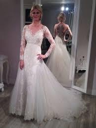 Wedding Dresses Online Uk Cheap Wedding Dresses 2017 Bridal Wedding Gowns Online Uk
