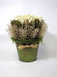 dried floral arrangements roselawnlutheran