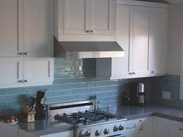 purple kitchen backsplash kitchen kitchen wall tile and 51 modern style kitchen ideas