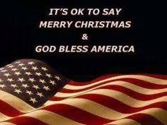Okay Merry It S Okay To Say Merry Merry