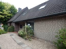 Familienhaus Büscher Immobilien Property Types 1 U2013 2 Familienhaus