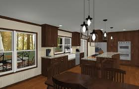 kitchen the most cool kitchen design nj kitchen bar designs
