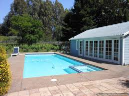 home pool ideas home design ideas