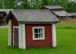 free images architecture building barn home shed hut shack