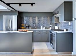 contemporary kitchen design ideas tips contemporary kitchen cabinets designmint co