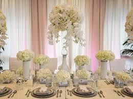 What Is A Wedding Gift Registry Gallery Wedding Decoration Ideas by Disney U0027s Fairy Tale Weddings U0026 Honeymoons