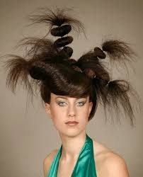 Frisuren F Mittellange Haare Zum Nachmachen by Frisuren Für Schulterlanges Haar Selber Machen Apr Tips Dan Cara