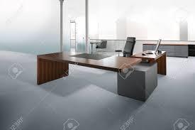 Contemporary Office Interior Design Ideas Extraordinary Contemporary Office Interior Images Best