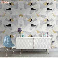 livingroom wallpaper for walls 3d promotion shop for promotional