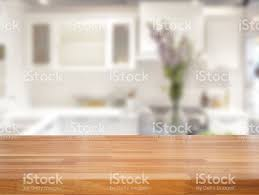 Empty Kitchen Kitchen Background Pictures Images And Stock Photos Istock