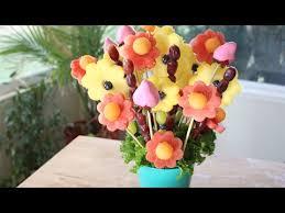 eatible arrangements best home made gift idea edible arrangements