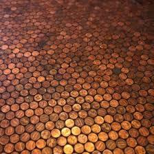 Cheapest Flooring Ideas Cheap Flooring Ideas 15 Totally Diy Options Bob Vila