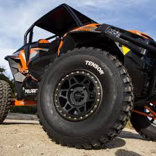 jeep beadlock wheels 405 beadlock black utv and atv wheel method race wheels