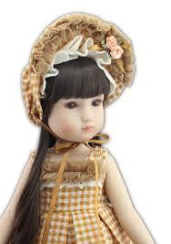 45cm country style bebe alive silicon fantasias infantis bonecas