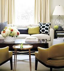 Small Living Room Chair Living Room Ideas Gallery Images Small Living Room Furniture
