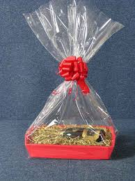 cello wrap for gift baskets best 25 cellophane wrap ideas on hers 19 best