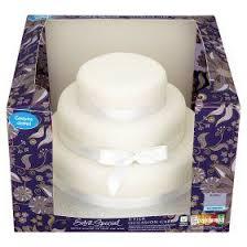 wedding cake asda 56 best wedding cake images on cake wedding marriage