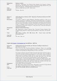 resume for business analyst in banking domain projects using recycled business analyst functional resume fluently me