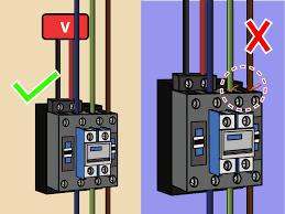 soft starter wiring diagram schneider altistart 48 programming