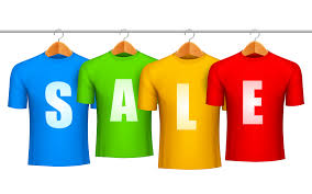 t shirts for sale 28 images v neck shirts for reviews shopping