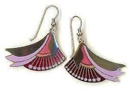 laurel burch earrings laurel burch earrings ebay