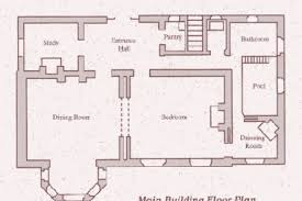 pole building home floor plans 20 morton building home floor plans image gallery morton building