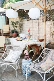 Backyard Movie Night 677 Best The Everygirl Entertains Images On Pinterest Parties