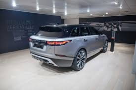 land rover velar 2018 user images of land rover range rover velar 2018