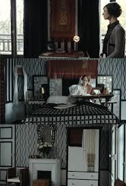 she moves the furniture film interiors coco chanel u0026 igor stravinsky